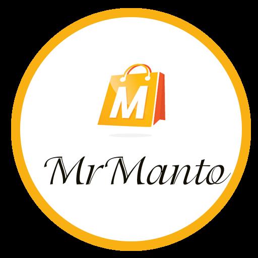 مستر مانتو - فروشگاه تخصصی مانتو